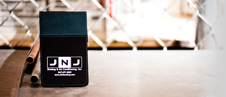 HVAC Repair & Air Conditioning Service in St. Charles, IL